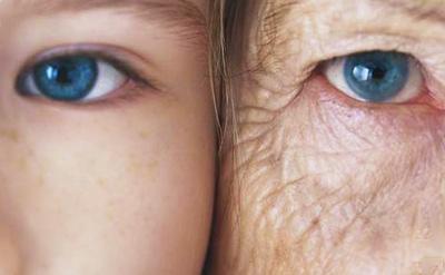 vieillissement-graines de chia